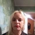 NELISMER, 37, Kuressaare, Estonija
