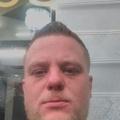 Lauri, 34, Kuusalu, Estonija