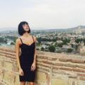 TaaT, 23, Tbilisi, Georgia (ent. Gruusia)