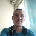 Lari, 35, Kouvola, Finska