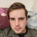 Sten, 41, Haapsalu, Estonija