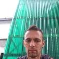 Bojan, 31, Sombor, Srbija