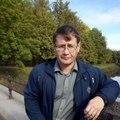 Владимир, 42, Saint Petersburg, Rusija