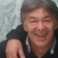 Bogoljub Bibic-Biba, 56, Bor, Srbija