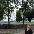 Vlada, 36, Kragujevac, Srbija