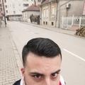 Dušan, 29, Leskovac, Srbija