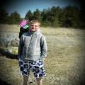 Hannes, 30, Kuusalu, Estonija