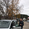Pavel, 57, Põlva, Estonija