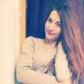 iulia, 24, Тбилиси, Грузия