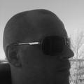 Martin, 39, Saue, Estonija