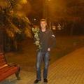 Jyri Sarja, 39, Räpina, Estonija