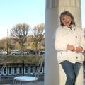 Марина, 54, Saint Petersburg, Rusija