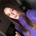 Sandra, 23, Krusevac, Srbija