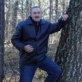 Vasilijs, 45, Daugavpils, Letonija
