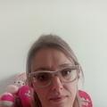 Danijela Daca, 35, Inđija, Srbija