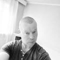 Tartz, 29, Valga, Estonija