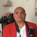 Shahram Hamrazpour