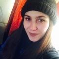 anita, 24, Batumi, Gruusia