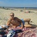 Rolands Saiters, 38, Jūrmala, Letonija