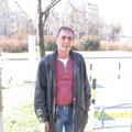 Roki, 66, Novi Beograd, Srbija