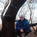 Aleksandar, 27, Blace, Srbija