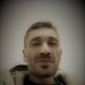 kaxi, 34, Batumi, Georgia