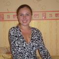 Антонина, 35, Usolye-Sibirskoye, Rusija