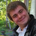 Oskars Grantins, 27, Talsu iela, Letonija
