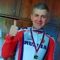 Антон Виноградов, 50, Nizhny Novgorod, Rusija