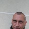 Ђорђе, 35, Zrenjanin, Srbija