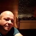 Goran Jakimov, 41, Beograd, Srbija