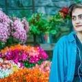 დამეხმარეთ, 21, Kutaisi, Georgia