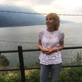 madonna, 57, Пайде, Эстония