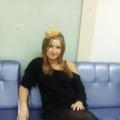 Марина, 36, Novosibirsk, Rusija