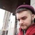Генри, 21, Moscow, Rusija