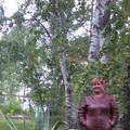 А!:-), 44, Chelyabinsk, Rusija
