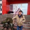 Вячеслав, 43, Kerch, Rusija