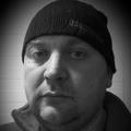 Margus, 45, Tapa, Estonija