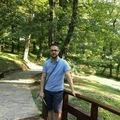 Milan, 33, Niš, Srbija