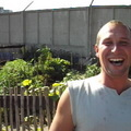 Борис, 53, Plavsk, Rusija