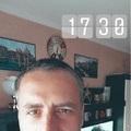 Nikola-nickname, 40, Ruma, Srbija