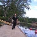 okram, 42, Põltsamaa, Estonija