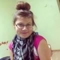 Siiri Volga, 23, Rapla, Estonija