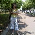 Liliya, 50, Ufa, Rusija