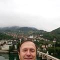 Zoran , 48, Trstenik, Сербия