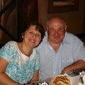 Евгений, 61, Astrakhan, Rusija
