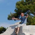 Joe, 49, Zrenjanin, Сербия