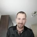 Branislav Loboda, 27, Sombor, Srbija