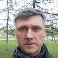 Денис, 40, Ulyanovsk, Rusija