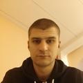 Ainar, 28, Haapsalu, Estonija